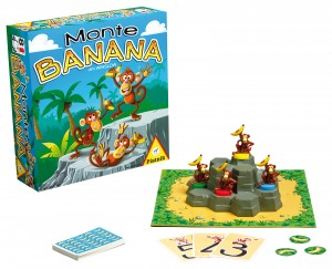 6086-Monte-Banana-RGB