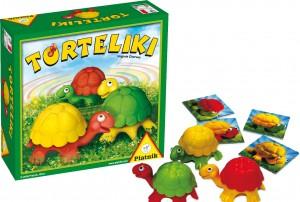 7539-Torteliki-transparent-RGB