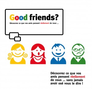 7858-good-friends-boite-RGB