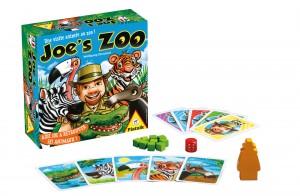 7923_Joes-Zoo_Combined_french-newbox