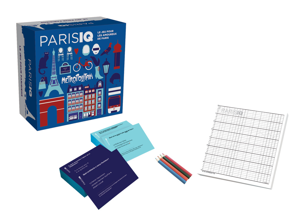 99592-ParisIQ-compo2-RGB