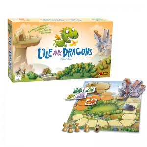 8803-ile-aux-dragons-compo-RGB